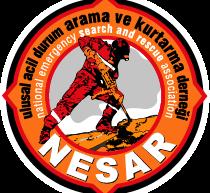 NESAR Ulusal Acil Durum Arama ve Kurtarma Derneği Olağan Genel Kurul Toplantı Çağrısı