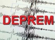 Pakistan'da 7.8'lik Deprem Meydana Geldi