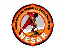 NESAR, Olağan Genel Kurul toplantısı sonucunda 2016-2019 çalışma dönemine başladı