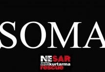 Soma faciasının 2. yıldönümü!