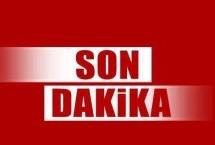 Atatürk Havalimanı Patlama – Kırmızı Alarm