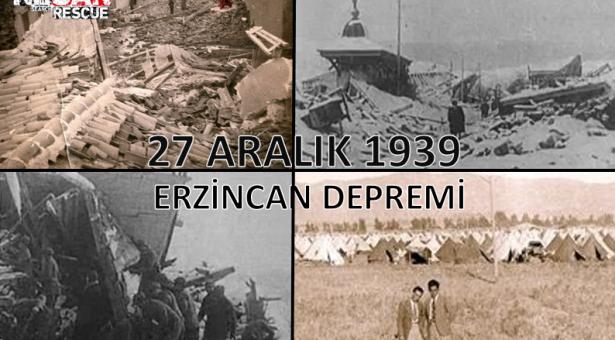 27 Aralık 1939