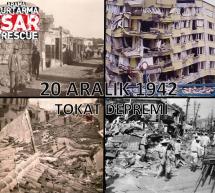 20 ARALIK 1942